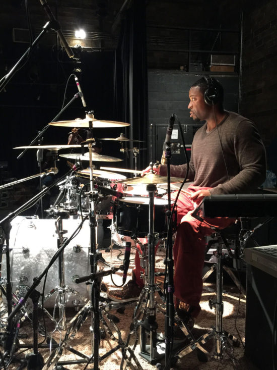 rob-on-drums-001_opt